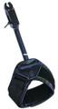 Allen 15320 Compact Caliper Release - Black - 15320