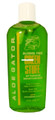 Aloe Gator 10185 Green Stuff Aloe - Vera Gel Moisturizer, 8oz - 10185