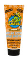 Aloe Gator 10424 Lil Gator SPF 40 - Broad Spectrum Sunscreen Lotion - 10424