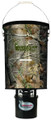 American Hunter R-50PROAP 50lb - Hanging Feeder w/ Kit Realtree AP - R-50PROAP