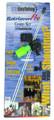 AMS 610-CMB-RH Retriever Pro Combo - Kit W/200 Lb Line - 610-CMB-RH