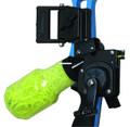 AMS 610-12-RH Bowfishing Retriever - Pro RH 200# Line - 610-12-RH