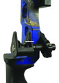 AMS M151 Wave Arrow Rest Bowfishing - Rest - M151