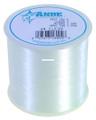 Ande A18-4C Premium Mono Line 1/8Lb - Spool 4Lb 1410Yds Clear - A18-4C