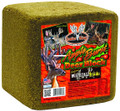 Antler King 20ABDB Whitetail Freaks - Apple Burst Block- 20lb block - 20ABDB