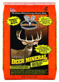 Antler King 20TDM Trophy Deer - Mineral- 20 Lb Bag - 20TDM