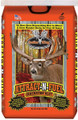 Antler King 20ANF Attract-N-Fuel - Premium Attractant and Deer Feed - 20ANF