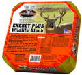 Antler King 75EPB Energy Plus Block - 7.5LB Block - 75EPB