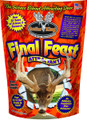 Antler King 55FF Final Feast Deer - Attractant 5.5lb Bag - 55FF