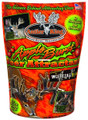 Antler King 5ABA Whitetail Freaks - Apple Burst Deer Attractant 5lb Bag - 5ABA