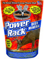 Antler King 5PR Power Pack 5lb Bag - 5PR