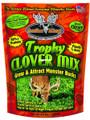 Antler King 35TCM Trophy Clover Mix - 3.5lb bag covers 1/2 acre - 35TCM