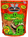 Antler King 35SD Slam Dunk Hunt - Plot 3.5lb bag covers 1/4 acre - 35SD
