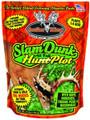 Antler King 35SD Slam Dunk Hunt - Plot 3.5lb bag covers 1/4 acre - 35SD