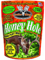Antler King 3HH Honey Hole Food - Plot Mix- 3lb bag covers 1/2 acre - 3HH