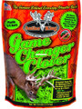 Antler King 25GCC Game Changer - Glover Mix 2.5Lb Bag Covers 1/4 Acre - 25GCC