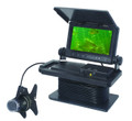"Aqua-Vu AV715C Underwater Camera 7"" - Color LCD Screen 50' Cable - AV715C"