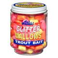 Atlas 32038 Super Scented Glitter - Mallows Asstorted/Cheese 1.5oz - 32038