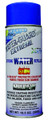 Atsko 1336X Water-Guard Extreme - 10.5oz Aerosol - 1336X
