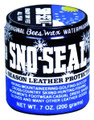Atsko 1330 Sno-Seal Wax 8oz Can - 1330