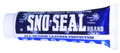 Atsko 1333B Sno-Seal Wax 4oz Tube BP - 1333B