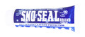 Atsko 1333 Sno-Seal Wax 3.5oz - 1333