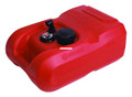 Attwood 8803LPG2 3 Gallon Fuel Tank - Gauged - 8803LPG2