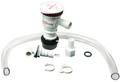 Attwood 4253-7 Tsunami T-500 - Recirqulating Aerator Kit - 4253-7