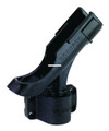 Attwood RH-4646 Rod Holder Economy - Blk 2Pk - RH-4646