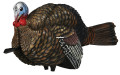 Avian-X AVX8012 8012 LCD 1/2 Strut - Jake Turkey Decoy - AVX8012