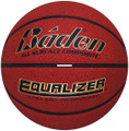 Baden BS7S-01 Basketball Composite - Official - BS7S-01