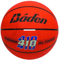 Baden BR5-3003 Basketball Rubber - Junior - BR5-3003
