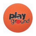 "Baden PG8.5-12 Playball 8-1/2"" - Orange - PG8.5-12"
