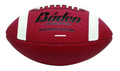 Baden F60V-3000 Football Synthetic - Interm - F60V-3000
