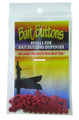 Bait Button 4117 Original Refill - Buttons 100Pk - 4117