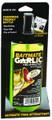 Baitmate 545W Fish Attractant, 5 oz - Pump Spray, Max Garlic w/Salt - 545W