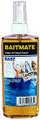 Baitmate 535W Fish Attractant, 5 oz - Pump Spray, Classic Bass - 535W