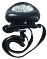 Baker BHL LED Headlight - BHL