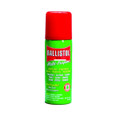 Ballistol 120014 Multi-Purpose Oil - 1.5oz Aerosol - 120014
