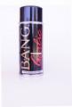 Bang 5-GAR Garlic Formula 5oz - Aerosol - 5-GAR