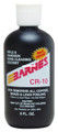 Barnes 30755 CR10 Bore Cleaner - 30755