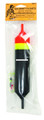 Beau-Mac EDF2 Float EZ Drift Foam - Floats 2oz - EDF2