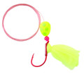 Beau-Mac 10CHS41 Cheater Special - Drift Lure with Bait Loop, #10, Sz - 10CHS41