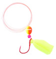 Beau-Mac 12CHS8 Cheater Special - Drift Lure with Bait Loop, #12, Sz - 12CHS8