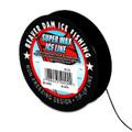 Beaver Dam BD-SWX 4050 Wax Tip Up - Line 40lb 50yrds - BD-SWX 4050