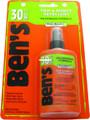 Ben's 0006-7187 Insect & Tick - Repellent, 3.4 oz Pump Spray, 30% - 0006-7187
