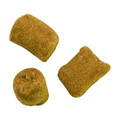 Berkley PBCCD-BCZ PowerBait 6oz - Catfish Bait Chunks Blood And Cheese - PBCCD-BCZ