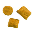 Berkley PBCCD-LVRCZ PowerBait 6oz - Catfish Bait Chunks Liver And Cheese - PBCCD-LVRCZ