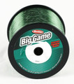 Berkley BG112-22 Trilene Big Game - Mono 12Lb 4700yd Green - BG112-22