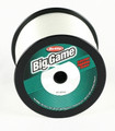 Berkley BG120-15 Trilene Big Game - Mono 20Lb 2600yd Clear - BG120-15